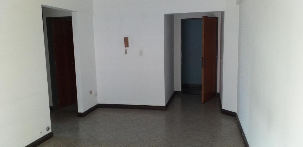 ricchieri 100 - ramos mejía - departamentos 2 ambientes - alquiler