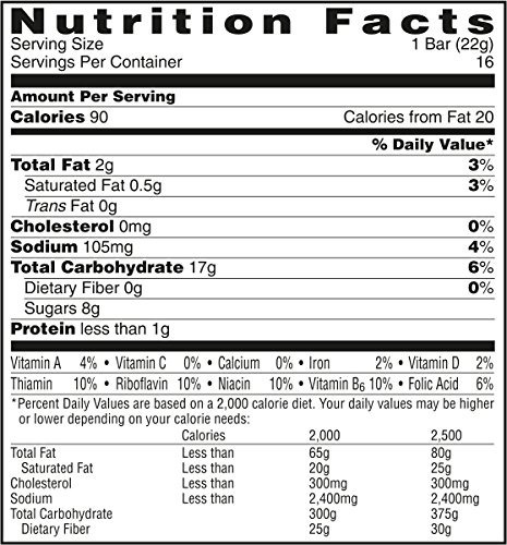 rice krispies kelloggs treats crispy marshmallow squares tam