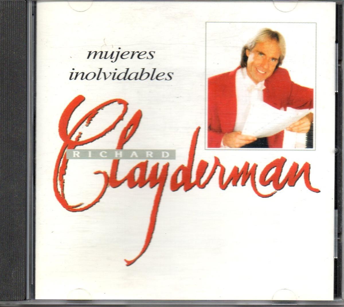 DOWNLOAD RICHARD GRATUITO CD CLAYDERMAN