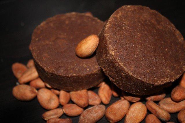 Resultado de imagen para chocolate artesanal