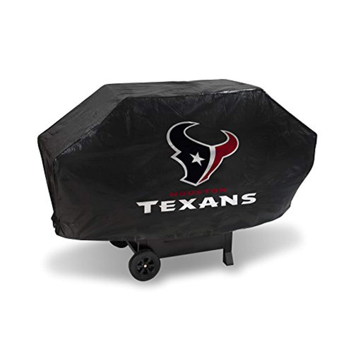 rico industries nfl unisex-adult deluxe grill cover