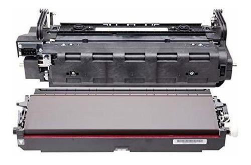 ricoh 402961 kit de mantenimiento de conjunto de fusor y cor
