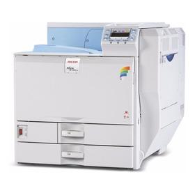 Ricoh Sp C811,sp C820, Mp C3000, Mp C3001,  Peças Usadas.