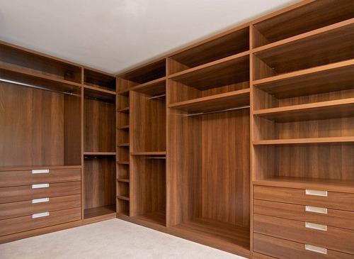 ricomont-ambientes planejados marcenaria e montagen de móvei