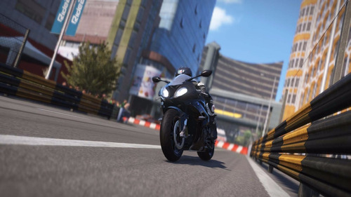 ride 2 ps4 digital n°1 en ventas en argentina oferta!!!!!