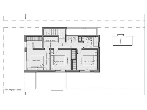 ridella propiedades vende casa  en barrio el cauce 476 y 133