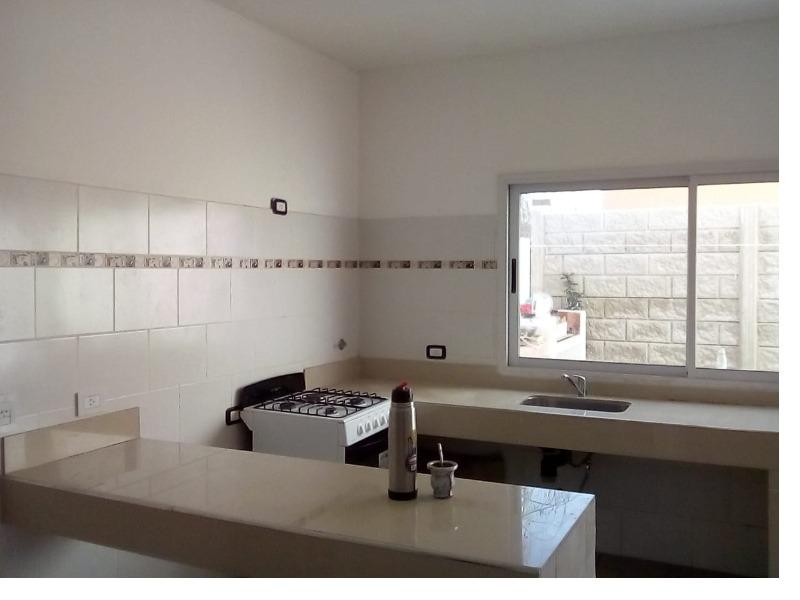 ridella propiedades vende duplex 68 133 y 134
