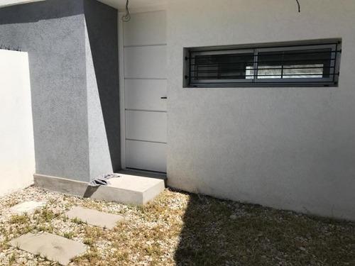 ridella propiedades vende duplex a estrenar en 115 78 y 79