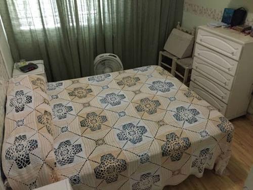 ridella vende casa en calle 518 e/ 6 y 7