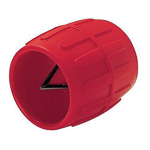 ridgid 34965 127 escariador interno externo escariador de tu