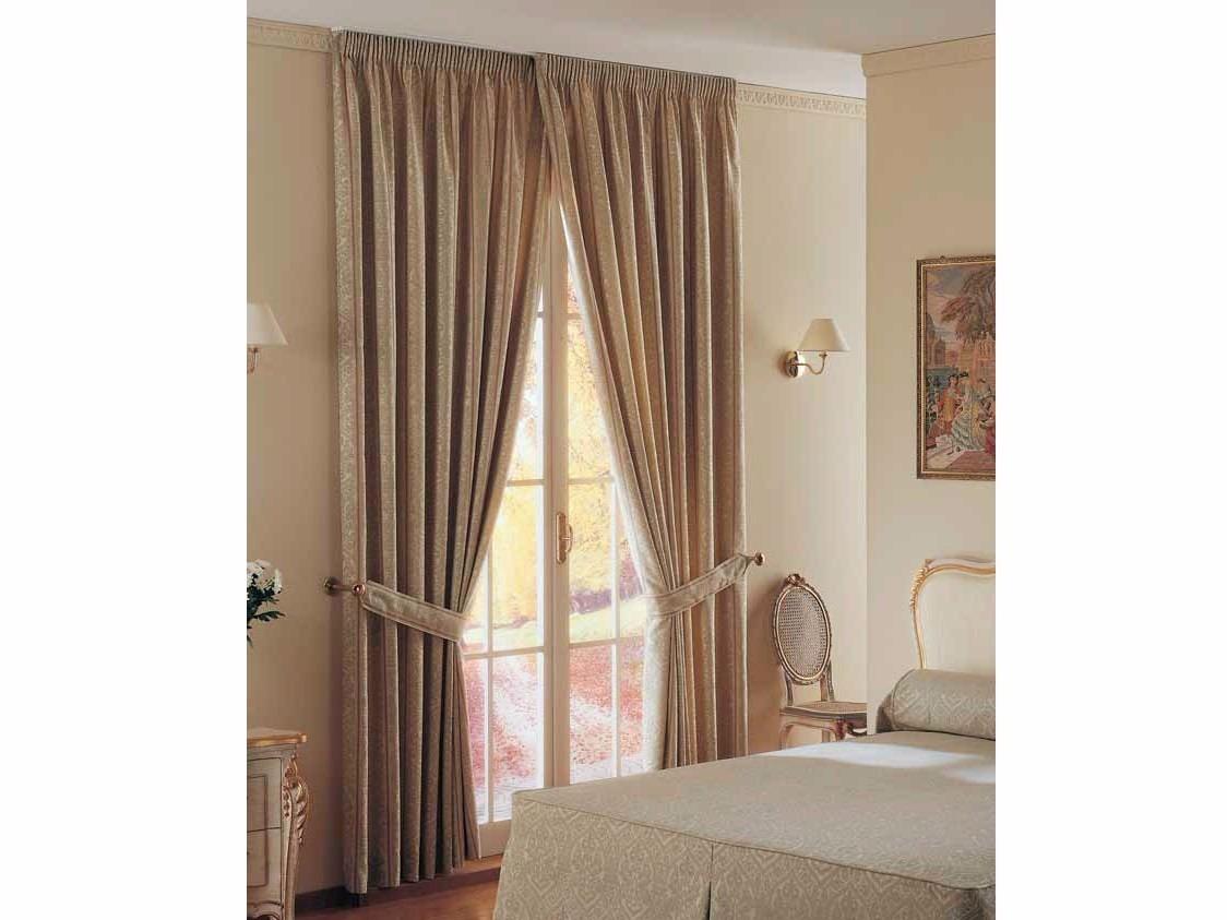 Rieles para cortina regulables de a 480 00 - Rieles para cortinas ...