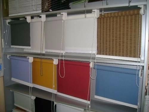 rieles para cortinas desde s/.25 mtl armado e instalado.
