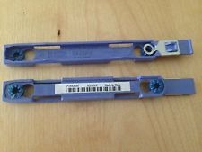 rieles para disco duro p19k5330 ibm pn: 19k5330