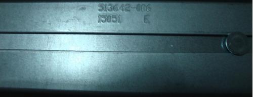 rieles para servidor hp dl120 dl160 dl180 dl320 g6