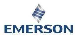 rieles para ups emerson network power upc rmkit18-32