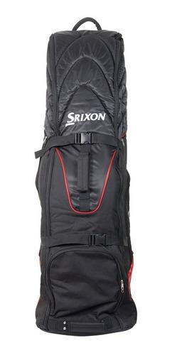 rieragolf bolso de viaje travel cover srixon premium