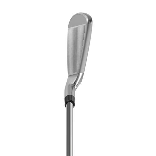 rieragolf cleveland golf cbx 4/p grafito senior miyasaki