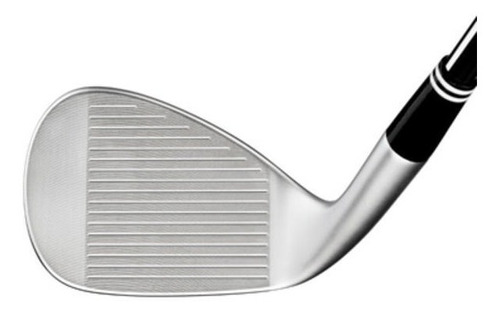 rieragolf wedge cleveland 54° 40%off
