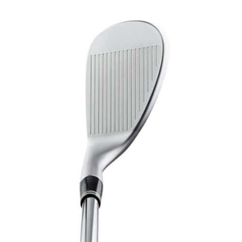 rieragolf wedge cleveland rtx 3 cb satin 56° 40%off