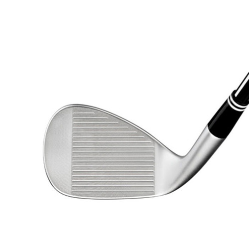 rieragolf wedge cleveland rtx 3 cb satin 60° 40%off