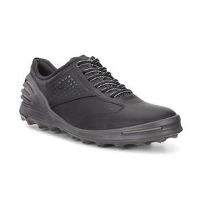 6047055c7 Zapatos Golf Ecco en Mercado Libre Argentina