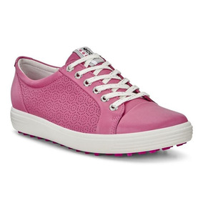 84f1cdcb3 Riera Golf Zapatos - Golf en Mercado Libre Argentina