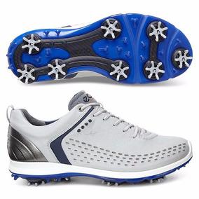 09f1ae505 Zapatos De Golf Ecco Premier en Mercado Libre Argentina