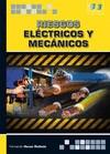 riesgos electricos y mecanicos(libro  ingeniería eléctrica)