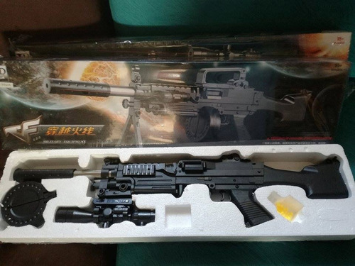 rif992 snake tiger laser airsoft gun model bbs 6mm modelo 1