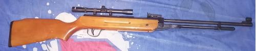rifle 5.5