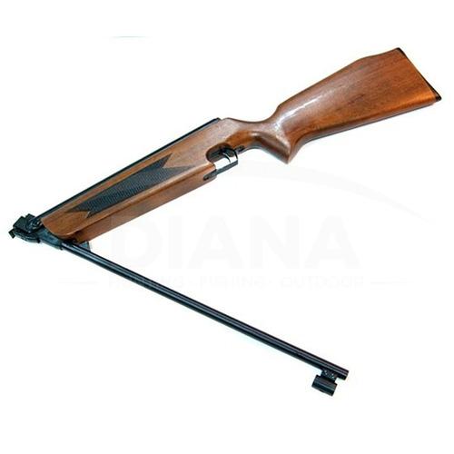 rifle aire comprimido cz slavia 631 lux 4.5 agente oficial
