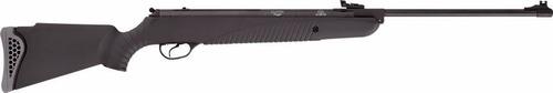 rifle aire comprimido hatsan 85 5.5mm tienda e-nonstop