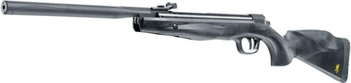 rifle aire polímero x-blade 5.5mm umarex aleman 754fps