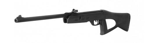 rifle de aire gamo delta fox gt 4.5