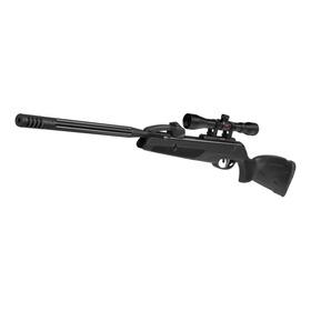 Rifle De Aire Gamo Replay 10 5.5