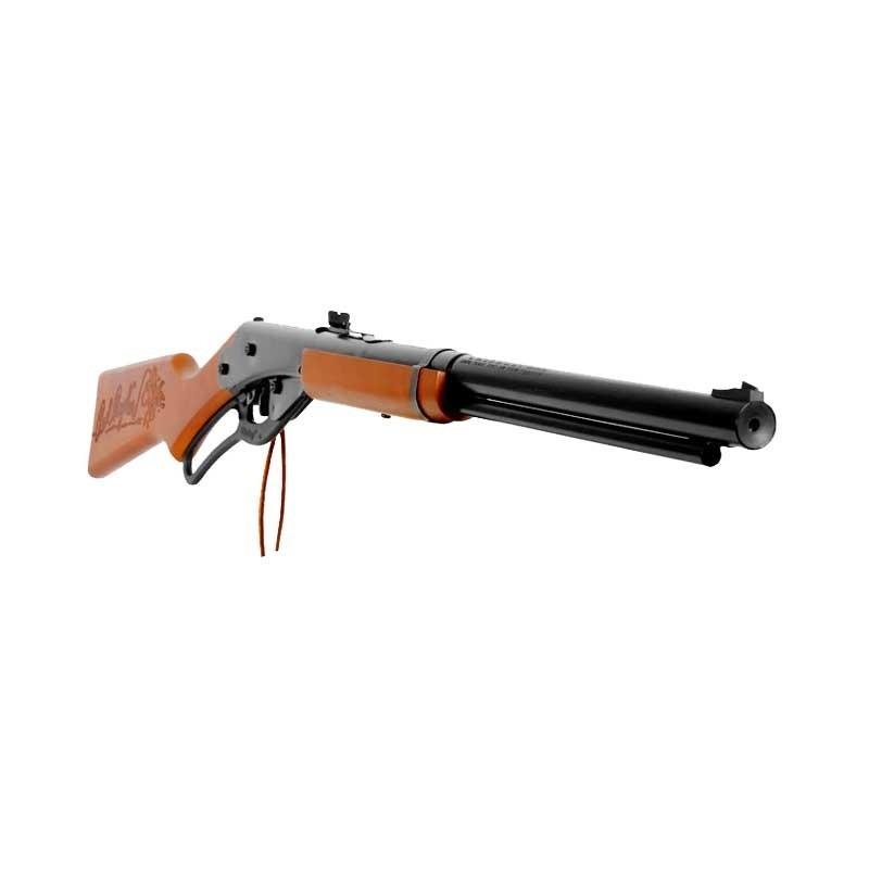 Rifle Deportivo Cal  4 5 Red Ryder Daisy Gamo
