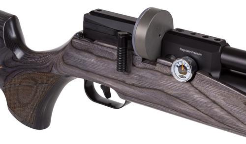 Rifle Fx Dreamline Classic, Laminate, W Moderator Armeria Ft