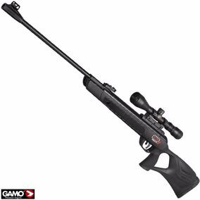 Rifle Gamo Nitro Piston G-magnum Igt Mach 1 1250fps Sin Mira