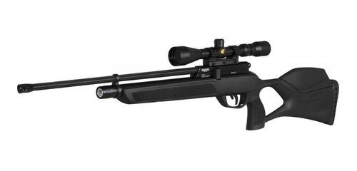 rifle gamo pcp gx40 / hiking outdoor