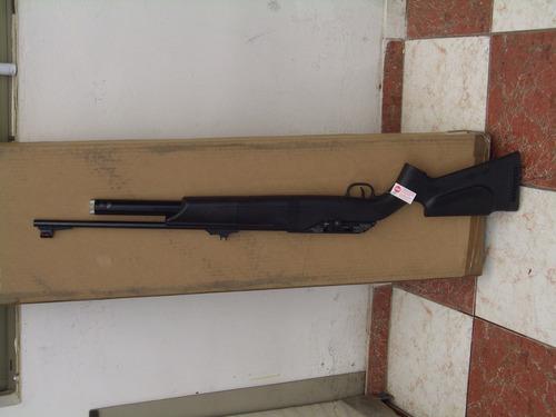 rifle pcp
