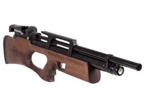 Rifle Pcp Kral Arms / 5 5mm (0 22)