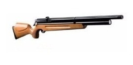 rifle pcp m-22 + bombin pcp   / hiking outdoor
