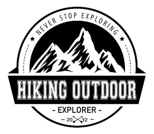 rifle pcp umarex gauntlet / hiking outdoor
