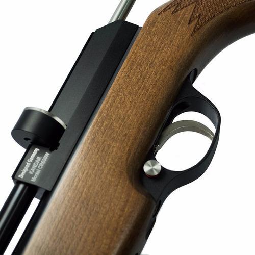 rifle postones a co2 calibre 5,5 cr600w .22/ 26167/ fernapet