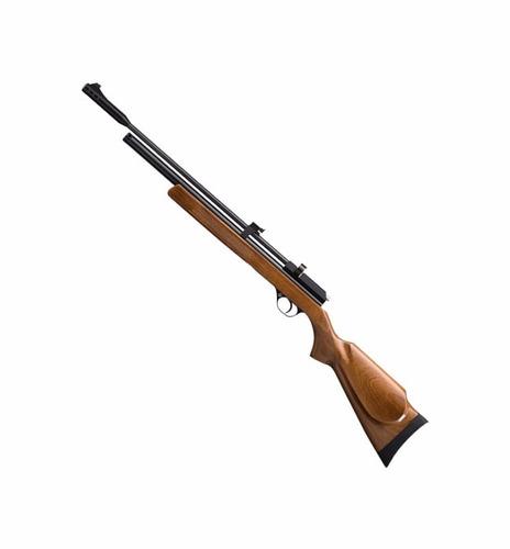 rifle pr 900 5,5 pcp + polera camuflada+ cargador!!!!!!!!!!!