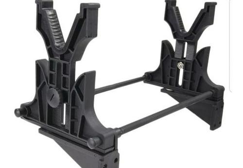 rifle rifle soporte para