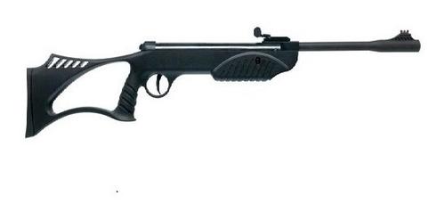 rifle ruger explorer 4.5 + ¡envio gratis!