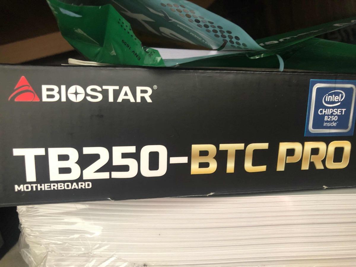 Rx570 Bios Mod