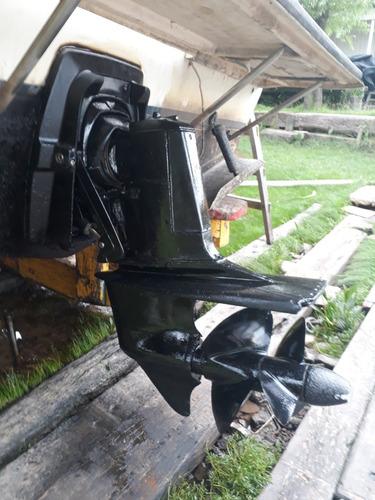 rignicoli  810 con vovo 330 hp con pata volvo 290 duoprop