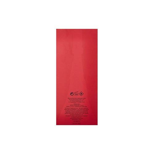 rihanna rebelle eau de parfum spray para mujer, 3.4 onzas